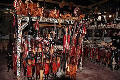 Fotoalbum von Malindi.info - Malindi-Impressionen 2005[ Foto 57 von 105 ]