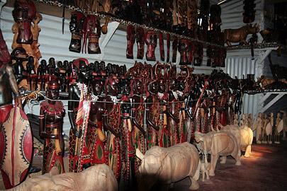 Fotoalbum von Malindi.info - Malindi-Impressionen 2005[ Foto 58 von 105 ]