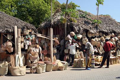 Fotoalbum von Malindi.info - Malindi-Impressionen 2005[ Foto 60 von 105 ]