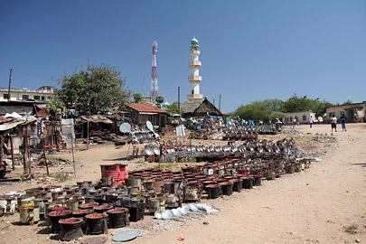 Fotoalbum von Malindi.info - Malindi-Impressionen 2005[ Foto 62 von 105 ]