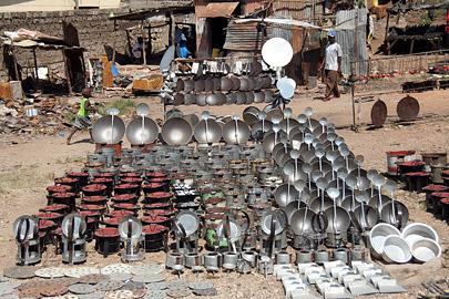 Fotoalbum von Malindi.info - Malindi-Impressionen 2005[ Foto 63 von 105 ]