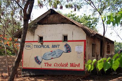 Fotoalbum von Malindi.info - Malindi-Impressionen 2005[ Foto 65 von 105 ]