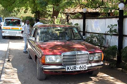 Fotoalbum von Malindi.info - Malindi-Impressionen 2005[ Foto 66 von 105 ]