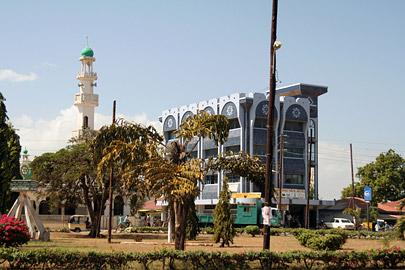 Fotoalbum von Malindi.info - Malindi-Impressionen 2005[ Foto 67 von 105 ]