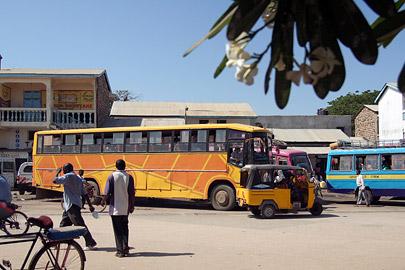 Fotoalbum von Malindi.info - Malindi-Impressionen 2005[ Foto 73 von 105 ]