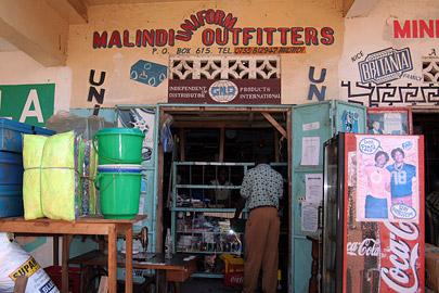 Fotoalbum von Malindi.info - Malindi-Impressionen 2005[ Foto 74 von 105 ]