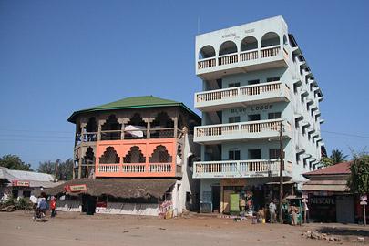 Fotoalbum von Malindi.info - Malindi-Impressionen 2005[ Foto 79 von 105 ]