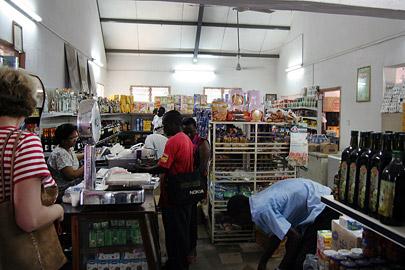 Fotoalbum von Malindi.info - Malindi-Impressionen 2005[ Foto 82 von 105 ]