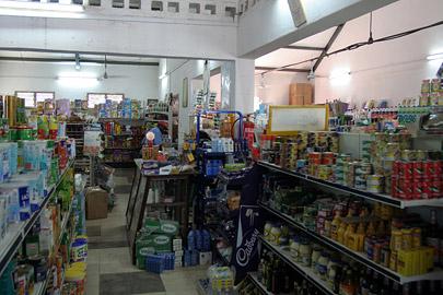 Fotoalbum von Malindi.info - Malindi-Impressionen 2005[ Foto 83 von 105 ]
