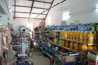 Fotoalbum von Malindi.info - Malindi-Impressionen 2005[ Foto 84 von 105 ]
