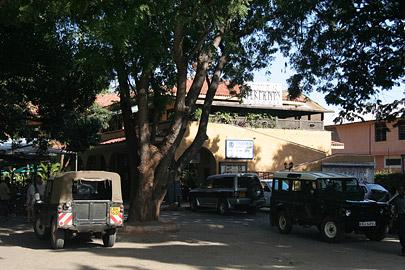 Fotoalbum von Malindi.info - Malindi-Impressionen 2005[ Foto 86 von 105 ]