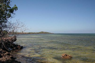 Fotoalbum von Malindi.info - Malindi-Impressionen 2005[ Foto 90 von 105 ]