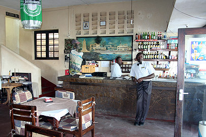 Fotoalbum von Malindi.info - Malindi-Impressionen von 2006[ Foto 2 von 83 ]