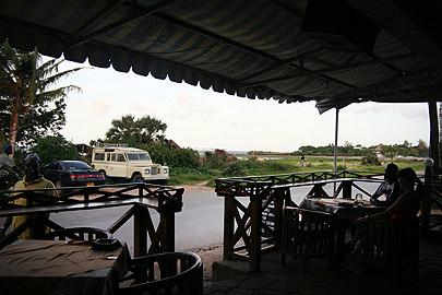 Fotoalbum von Malindi.info - Malindi-Impressionen von 2006[ Foto 3 von 83 ]