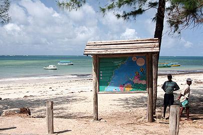 Fotoalbum von Malindi.info - Malindi-Impressionen von 2006[ Foto 5 von 83 ]