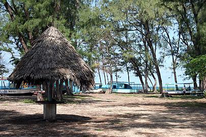 Fotoalbum von Malindi.info - Malindi-Impressionen von 2006[ Foto 7 von 83 ]