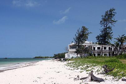 Fotoalbum von Malindi.info - Malindi-Impressionen von 2006[ Foto 8 von 83 ]