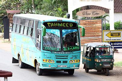 Fotoalbum von Malindi.info - Malindi-Impressionen von 2006[ Foto 9 von 83 ]