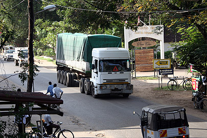 Fotoalbum von Malindi.info - Malindi-Impressionen von 2006[ Foto 11 von 83 ]