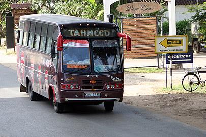 Fotoalbum von Malindi.info - Malindi-Impressionen von 2006[ Foto 12 von 83 ]