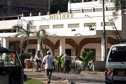 Fotoalbum von Malindi.info - Malindi-Impressionen von 2006[ Foto 16 von 83 ]