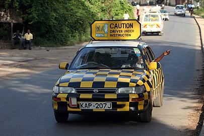 Fotoalbum von Malindi.info - Malindi-Impressionen von 2006[ Foto 17 von 83 ]