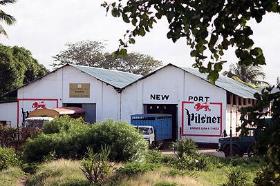 Fotoalbum von Malindi.info - Malindi-Impressionen von 2006[ Foto 18 von 83 ]