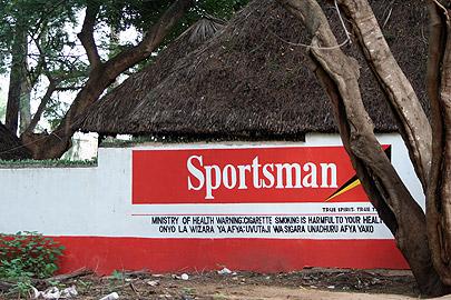 Fotoalbum von Malindi.info - Malindi-Impressionen von 2006[ Foto 19 von 83 ]