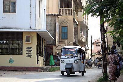 Fotoalbum von Malindi.info - Malindi-Impressionen von 2006[ Foto 20 von 83 ]