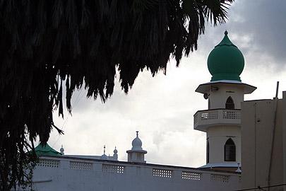 Fotoalbum von Malindi.info - Malindi-Impressionen von 2006[ Foto 21 von 83 ]