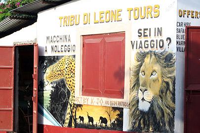 Fotoalbum von Malindi.info - Malindi-Impressionen von 2006[ Foto 22 von 83 ]