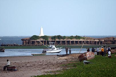Fotoalbum von Malindi.info - Malindi-Impressionen von 2006[ Foto 23 von 83 ]