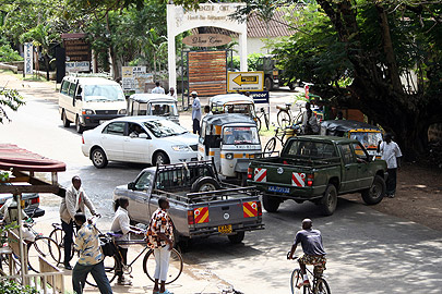 Fotoalbum von Malindi.info - Malindi-Impressionen von 2006[ Foto 25 von 83 ]