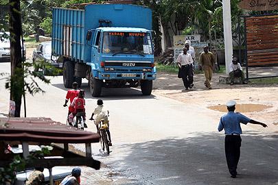 Fotoalbum von Malindi.info - Malindi-Impressionen von 2006[ Foto 26 von 83 ]