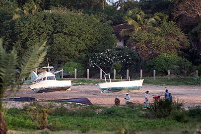 Fotoalbum von Malindi.info - Malindi-Impressionen von 2006[ Foto 27 von 83 ]