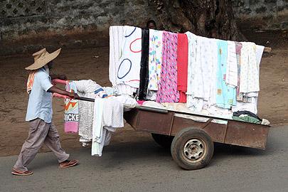 Fotoalbum von Malindi.info - Malindi-Impressionen von 2006[ Foto 29 von 83 ]