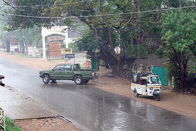 Fotoalbum von Malindi.info - Malindi-Impressionen von 2006[ Foto 31 von 83 ]