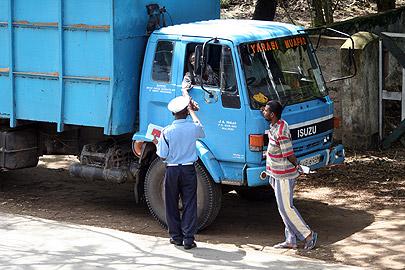 Fotoalbum von Malindi.info - Malindi-Impressionen von 2006[ Foto 32 von 83 ]
