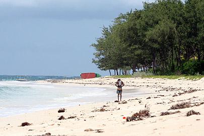 Fotoalbum von Malindi.info - Malindi-Impressionen von 2006[ Foto 33 von 83 ]