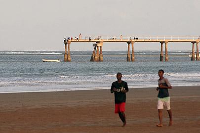 Fotoalbum von Malindi.info - Malindi-Impressionen von 2006[ Foto 36 von 83 ]