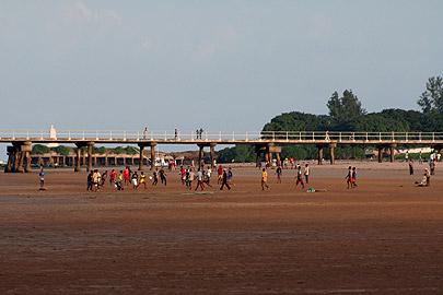 Fotoalbum von Malindi.info - Malindi-Impressionen von 2006[ Foto 37 von 83 ]