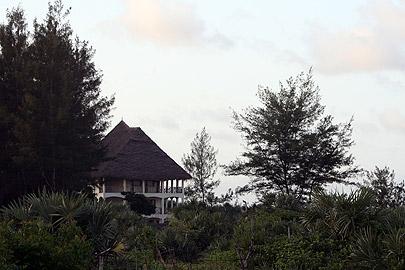 Fotoalbum von Malindi.info - Malindi-Impressionen von 2006[ Foto 39 von 83 ]