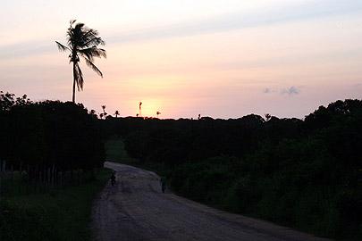 Fotoalbum von Malindi.info - Malindi-Impressionen von 2006[ Foto 40 von 83 ]