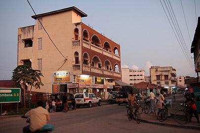 Fotoalbum von Malindi.info - Malindi-Impressionen von 2006[ Foto 41 von 83 ]