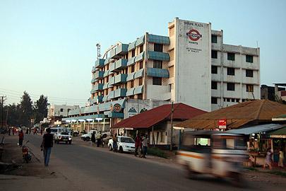 Fotoalbum von Malindi.info - Malindi-Impressionen von 2006[ Foto 42 von 83 ]