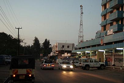 Fotoalbum von Malindi.info - Malindi-Impressionen von 2006[ Foto 43 von 83 ]