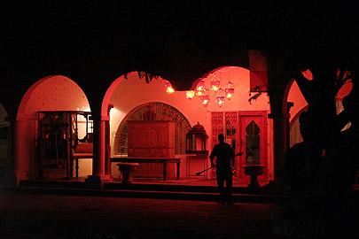 Fotoalbum von Malindi.info - Malindi-Impressionen von 2006[ Foto 44 von 83 ]