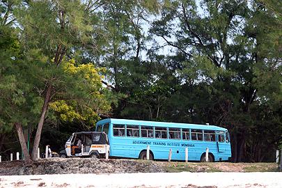 Fotoalbum von Malindi.info - Malindi-Impressionen von 2006[ Foto 45 von 83 ]