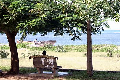 Fotoalbum von Malindi.info - Malindi-Impressionen von 2006[ Foto 47 von 83 ]