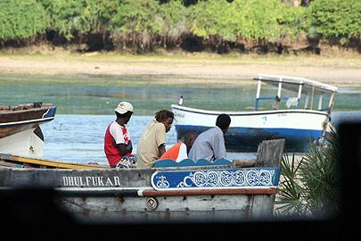 Fotoalbum von Malindi.info - Malindi-Impressionen von 2006[ Foto 48 von 83 ]